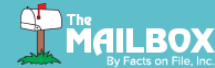 The Mailbox Coupon Codes