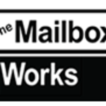 The MailboxWorks Promo Codes & Deals