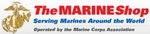 The Marine Shop Promo Codes & Deals