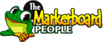 The Markerboard People Promo Codes & Deals