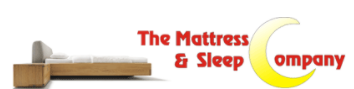 The Mattress & Sleep Company Coupons