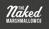 The Naked Marshmallow Company Discount Codes & Deals