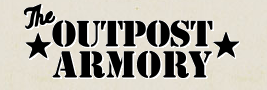 The Outpost Armory Coupon Code