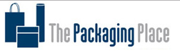 The Packaging Place discount code