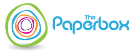 The Paperbox discount code