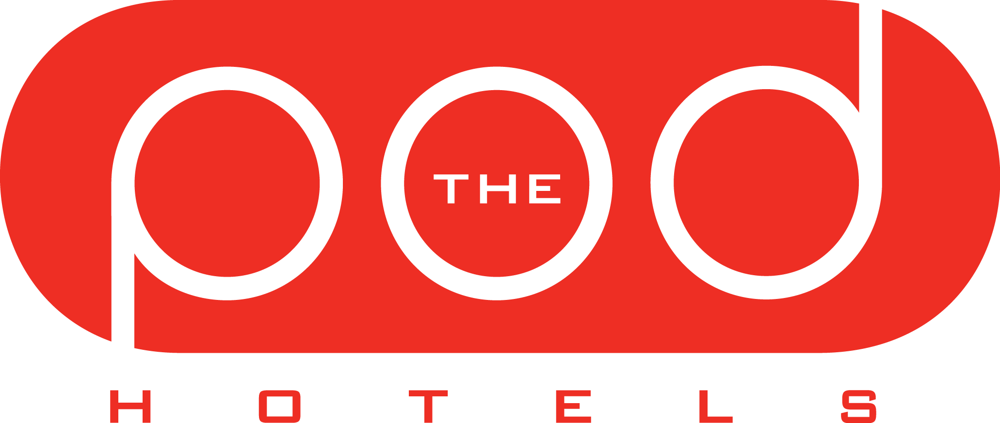 The Pod Hotel Coupons