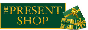 The Present Shop discount code