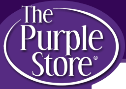 The Purple Store coupons