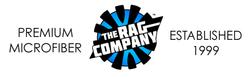 The Rag Company coupons