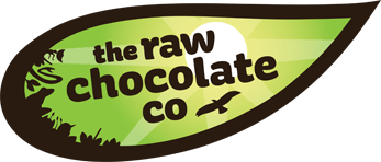 The Raw Chocolate Company discount codes