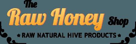 The Raw Honey Shop Discount Codes & Deals