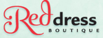 The Red Dress Boutique Promo Codes & Deals
