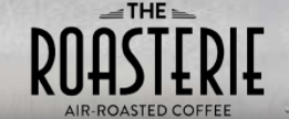 The Roasterie promo codes