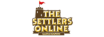 The Settlers Online Promo Codes & Deals