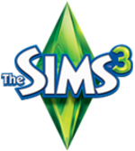 The Sims 3 Promo Codes & Deals