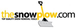 The Snow Plow Coupon Codes