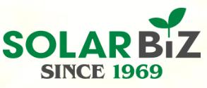 The Solar Biz coupon codes