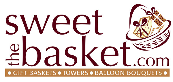 The Sweet Basket coupons