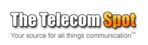 The Telecom Spot discount codes