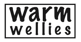 The Warm Welly Company discount codes