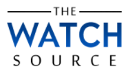 The Watch Source discount code