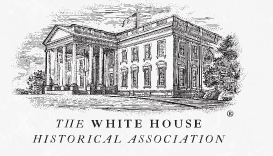 The White House Historical Association Coupons
