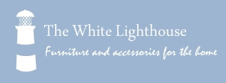 The White Lighthouse discount codes