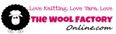 The Wool Factory discount code