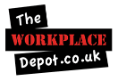 The Workplace Depot discount code