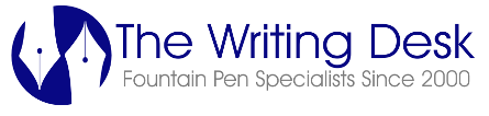 The Writing Desk discount code