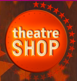 Theatre Shop Coupons