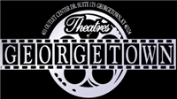 Theatres of Georgetown Promo Codes & Deals