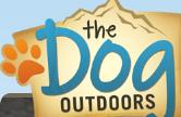 Thedogoutdoors coupon code