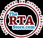TheRTAStore.com Promo Codes & Deals
