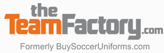theteamfactory.com coupon code
