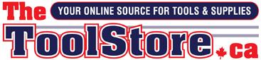 TheToolStore.ca Coupon