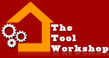 Thetoolworkshop Coupon Codes