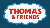 Thomas & Friends Coupons