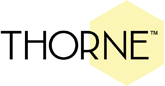 Thorne Discount Codes