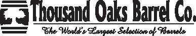 Thousand Oaks Barrel Co. Promo Codes & Deals