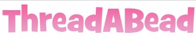 ThreadABead discount code