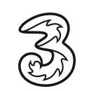 Three.ie vouchers