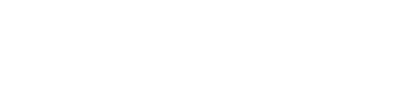 Three Lakes Winery Promotional Codes