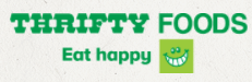 Thrifty Foods coupon