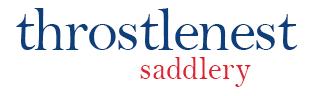 Throstlenest Saddlery discount code