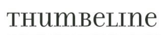 Thumbeline Coupon Codes