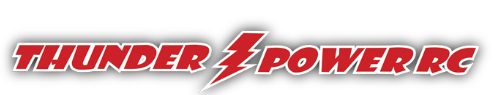 Thunder Power RC Coupon Codes