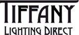 Tiffany Lighting Direct Discount Codes & Deals