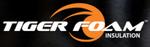 Tiger Foam Promo Codes & Deals