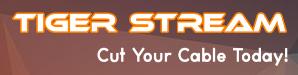 Tiger Stream coupon code